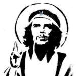 Ernesto Che GO